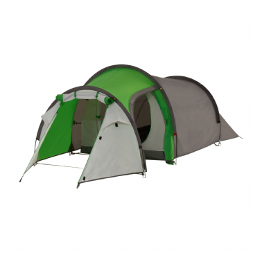Coleman Cortes 2 Man Expedition Camping Tent